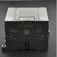 Quality Siemens PLC Module EM231 2 RTD Inputs Optical Isolation High Immunity for sale