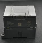 Quality Siemens PLC Module EM231 2 RTD Inputs Optical Isolation High Immunity for sale