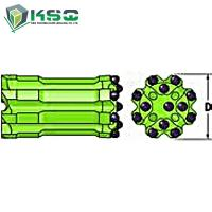 Quality Tungsten carbide Retractable Drill Bit for sale