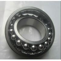 Quality Buy 1202k Bearing lots from China, Wholesale 1202k Bearing, Self Aligning Ball Bearings for sale