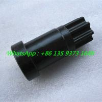 Buy cheap Cummins Qsb6.7 Diesel Engine Part Barring Tool 3824591 3377371 5299073 from wholesalers