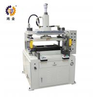 Quality 380V Positioning Mode Hydraulic Punching Machine With PLC Control 40T for sale