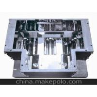 Quality apg epoxy resin clamping mould (epoxy resin apg clamping machine ) for sale
