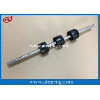 Quality Hyosung Picker Shaft Two Holes ATM Components For Hyosung 5600 5600T 8000TA ATM for sale