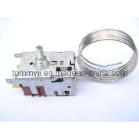 Quality Refrigerator Thermostat (077B0021) for sale
