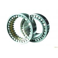 Quality High Temperature  Single Row Low Friction Bearings For Machine Tool Spindles for sale