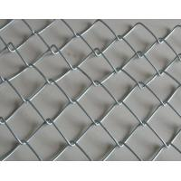 Quality Wholesale chain link fence price, used fencing for sale factory, chain link fence for sale