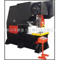 Quality J21S series deep drawing electric press deep throat press for sale