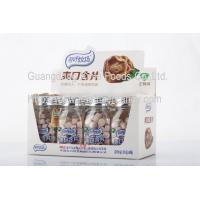 Quality Selected Original Preserved Plum Candy / Sweets Sour Taste Chinese Plum Flavor for sale