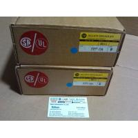 Quality Allen-Bradley 1771-OA  8 Point Digital Output Module for sale
