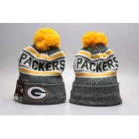 Quality NFL beanies men and women knitted caps cheap beanies good-quality beanies for retail and wholesale for sale
