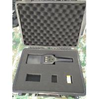 Buy cheap Mobile Phone Detector,1.electronic detection at the airport, station and dock from wholesalers