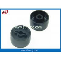 Quality NMD ATM Parts Glory Delarue Talaris NMD100 NMD200 NQ101 NQ200 A001533 Wheel for sale