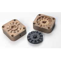 Quality Direct Metal Laser Sintering 3d Metal Printing / Metal Injection Moulding for sale