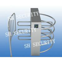 Quality Cheap Price SH507 Full Height Turnstile for sale