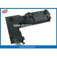 Quality NMD ATM Spare Parts Glory Talaris NMD100 NMD200 NQ101 NQ200 A002375 Gable right for sale