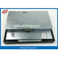 Buy NCR ATM Parts NCR 6634 Graphical Operator Panel GOP 445-0719500 009-0025942 at wholesale prices
