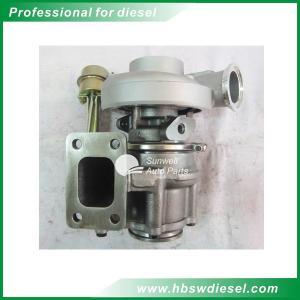 Quality OEM New HX30W turbo 3592317, 3598814, 4050221,4050383, for sale