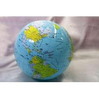 Buy cheap Inflatable ball from wholesalers