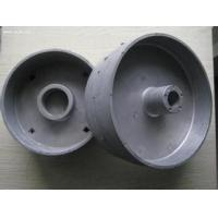 Quality Zinc / Aluminium Pressure Die Casting Parts For Construction Equipment for sale