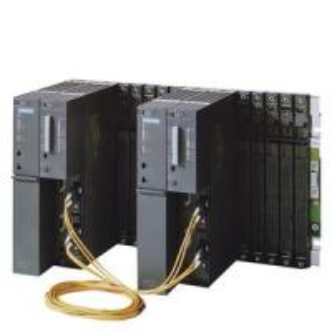 Quality SIEMENS 6ES7400-0HR00-4AB0 Simatic S7-400 for sale