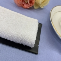 Quality Mini Disposable Lightweight Cotton Towels for sale
