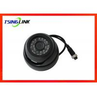Quality Bus Dome Ir Ahd Cctv Surveillance Cameras Dual Filter Auto Switch for sale