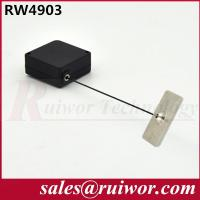 Quality RW4903 Rope Retractor   With Pause Function for sale