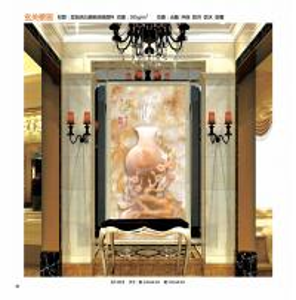 Buy wallcloth / wallpaper at wholesale prices