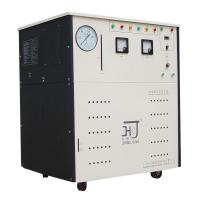Quality High electrolysis efficiency hydrogen generator for sale CH-38000 for sale
