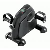 Quality Mini exercise bike for sale