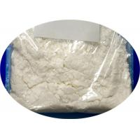 Quality Testosterone Derivatives Steroid 1-Testosterone CAS 65-06-5 For Synthesize for sale