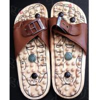 Quality health massage magnetic shoes for sale