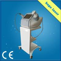 Buy cheap Face Lift / Face Wrinkle Remover Machine , Liposunix Hifu Slimming Machine 2 In from wholesalers