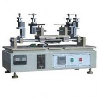 Quality Tensile Testing Furniture Testing Machines Reciprocating Power Cord Plug for sale