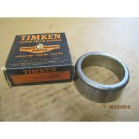Quality Timken Bearing Cup 3620 CUP 3620CUP New          freight shipments	 common carrier	    business day for sale