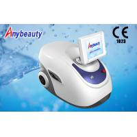Quality Medical E-Light Hair Removal for Upper Lip , Painless Hair Remover for sale