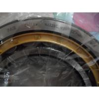 Quality NN3009-AS-K-M-SP Cylindrical roller bearings with cage FAG Bearing for sale