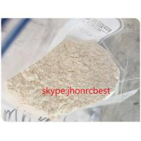 Quality Pure Etizolam Research Chemical Powders CAS 52170-72-6 For For Lab Research for sale