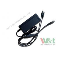 Quality 200MA ~ 5000MA Smart Tablet / Mid Lithium-Ion Battery Chargers For CCTV Camera , IEC320-C14 for sale
