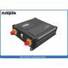Buy cheap Mini UAV Video 1 Watt Long Range Wireless Transmitter 40km OFDM Modulation from wholesalers