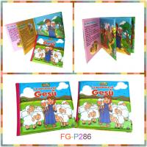 Buy PVC Waterproof Baby Bath Book at wholesale prices