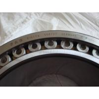 Quality NUP308-E-TVP2 FAG Bearing Cylindrical roller bearings with cage 23mm width for sale