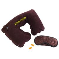 Quality 3-in-1 Comfort Travel Kit for sale