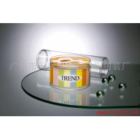 Quality Blister Tube/round box/blister box for sale