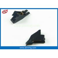 Quality Glory Delarue Banqit NMD ATM Parts A005054 Holder NMD100 NMD200 NQ101 NQ200 for sale