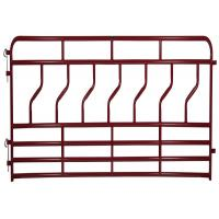 Quality FEEDER PANEL OPEN BOTTOM for sale