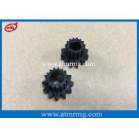Quality Hyosung ATM Machine Internal Parts Stacker Double Gear 12T-15T OEM / ODM for sale