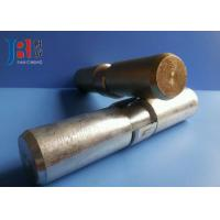 Quality Excavator Bucket Tooth Pin and Lock for sale