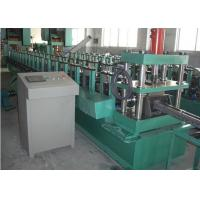 Quality Sheet Metal Roll Forming Machines Light Medium Heavy Duty Upright Roller for sale